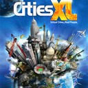 Apps Like Cities XL (Series) & Comparison with Popular Alternatives For Today