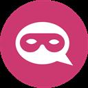 Apps Like SecretsAnon.com & Comparison with Popular Alternatives For Today