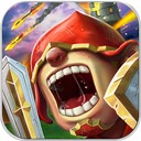 Apps Like Game of War & Comparison with Popular Alternatives For Today