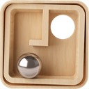 Apps Like Labyrinth & Comparison with Popular Alternatives For Today