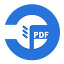 Apps Like Lightweight PDF & Comparison with Popular Alternatives For Today