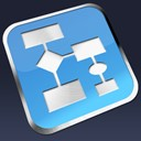 Apps Like UML Designer & Comparison with Popular Alternatives For Today