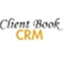 Apps Like NetHunt CRM & Comparison with Popular Alternatives For Today
