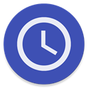 Apps Like Easy Stopwatch & Comparison with Popular Alternatives For Today