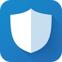 Apps Like Avira Mobile Security & Comparison with Popular Alternatives For Today