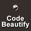 Apps Like CodeBeautify & Comparison with Popular Alternatives For Today