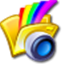 Apps Like CodedColor PhotoStudio & Comparison with Popular Alternatives For Today