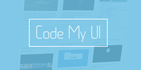 Apps Like 30 seconds of code & Comparison with Popular Alternatives For Today