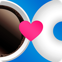 Apps Like Fling Dating & Comparison with Popular Alternatives For Today
