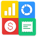 Apps Like Money Lover & Comparison with Popular Alternatives For Today
