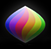 Apps Like ImageHues & Comparison with Popular Alternatives For Today