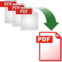 Apps Like PDF-Tools & Comparison with Popular Alternatives For Today