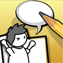 Apps Like ToonDoo & Comparison with Popular Alternatives For Today