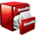 Apps Like FileFort Backup Software & Comparison with Popular Alternatives For Today