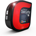 Apps Like F-Secure Anti-Virus & Comparison with Popular Alternatives For Today
