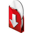 Apps Like Wise Program Uninstaller & Comparison with Popular Alternatives For Today