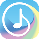 Apps Like Composer's Sketchpad & Comparison with Popular Alternatives For Today