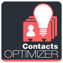 Apps Like GO Contacts & Comparison with Popular Alternatives For Today