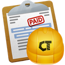 Apps Like ContractorTools & Comparison with Popular Alternatives For Today
