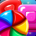 Apps Like Bubble Jam HD & Comparison with Popular Alternatives For Today