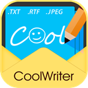 Apps Like Cool Writer & Comparison with Popular Alternatives For Today