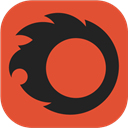 Apps Like Corona Renderer & Comparison with Popular Alternatives For Today