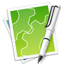 Apps Like Emerald Editor (Crimson Editor) & Comparison with Popular Alternatives For Today