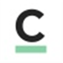 Apps Like Cottontracks & Comparison with Popular Alternatives For Today