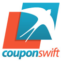 Apps Like Coupon Lawn & Comparison with Popular Alternatives For Today