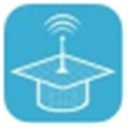 Apps Like eLearnScanner.com & Comparison with Popular Alternatives For Today