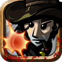 Apps Like Darkest Dungeon & Comparison with Popular Alternatives For Today
