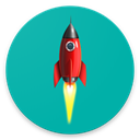 Apps Like Crazy Missiles & Comparison with Popular Alternatives For Today
