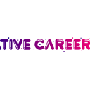 Apps Like Creative Career Now & Comparison with Popular Alternatives For Today