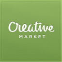 Apps Like Creative Market & Comparison with Popular Alternatives For Today