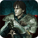 Apps Like GLOW – Action Role Playing Game (RPG) & Comparison with Popular Alternatives For Today
