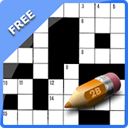 Apps Like Crosswords & Comparison with Popular Alternatives For Today