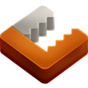 Apps Like CodeKit & Comparison with Popular Alternatives For Today