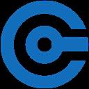 Apps Like Portfolio.io & Comparison with Popular Alternatives For Today