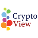 Apps Like CryptoView & Comparison with Popular Alternatives For Today