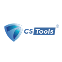 Apps Like CSTools OST Recovery & Comparison with Popular Alternatives For Today