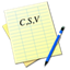 Apps Like CSV Buddy & Comparison with Popular Alternatives For Today