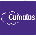 Apps Like CumulusClips & Comparison with Popular Alternatives For Today