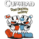 Apps Like Cuphead & Comparison with Popular Alternatives For Today