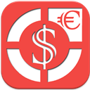 Apps Like Currency & Comparison with Popular Alternatives For Today