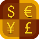 Apps Like Currency Exchange and Transfer & Comparison with Popular Alternatives For Today