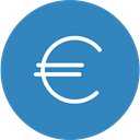 Apps Like Real-Time Currency Converter & Comparison with Popular Alternatives For Today