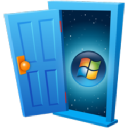 Apps Like IconPackager & Comparison with Popular Alternatives For Today