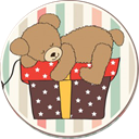 Apps Like Cute Bear Puzzles & Comparison with Popular Alternatives For Today