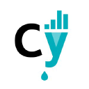 Apps Like Cyphon & Comparison with Popular Alternatives For Today