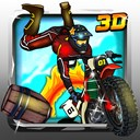 Apps Like Dare Devil 3D & Comparison with Popular Alternatives For Today